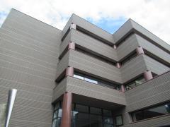愛知県図書館