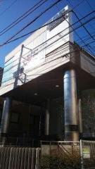 ESPミュージカルアカデミー