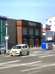 ライトオン アクロスプラザ武雄店