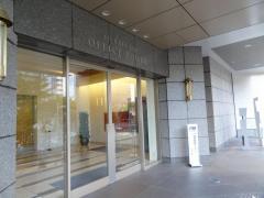 ソニー生命保険株式会社 大阪LPC第1支社