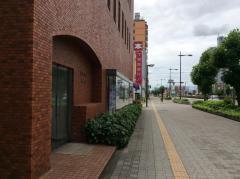 徳島大正銀行 堺支店