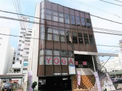 近畿日本ツーリスト 福山支店