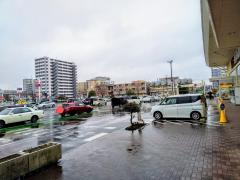 ツルハドラッグ 仙台新田店