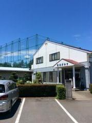 堀兼ゴルフセンター