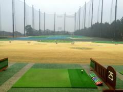 ゴルフリゾート花見川ゴルフスクール