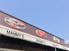 マミーズ緑丘店
