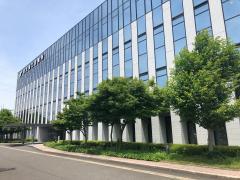 武生商工会館