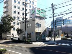 トヨタレンタリース名古屋刈谷駅前店