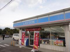 ローソン 東予石田店