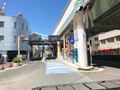 えびす町入口(IC)