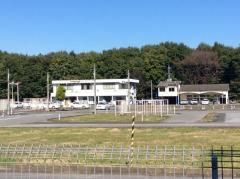 間々田自動車教習所