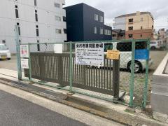 堺市堺保健センター