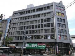 業務スーパー 千葉中央店