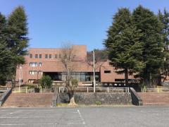 太田社会教育総合センター