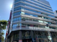 讀賣テレビ放送名古屋支局