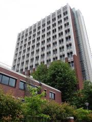 立教大学大学院