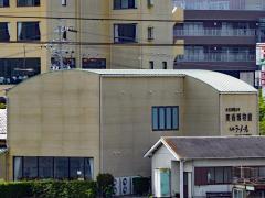 浜名湖舘山寺美術博物館