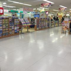 JTB MEGAドン・キホーテ長野店