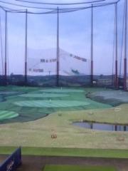 リンクスランドゴルフクラブ