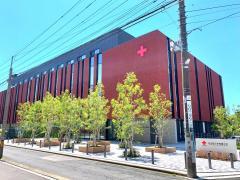 日本赤十字看護大学 さいたま看護学部