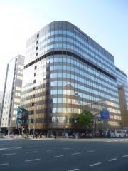 福岡銀行博多駅前支店
