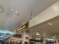 coen 高松店