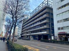 株式会社かんぽ生命保険 仙台支店