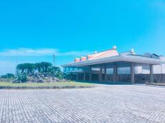 Active Resorts 霧島