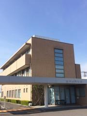 白川眼科医院