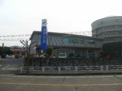 豊和銀行別府支店