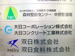 大日コンクリート工業株式会社