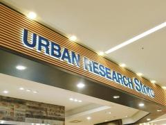 URBAN RESEARCH Store ラゾーナ川崎プラザ店
