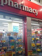 ミック三国薬店