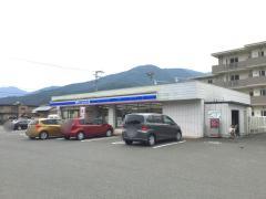 ローソン 池田箸蔵店