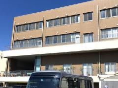 香川県 美容業生活衛生同業組合・専修学校香川県美容学校