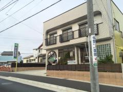 鈴木動物病院