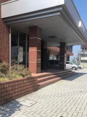 ジブラルタ生命保険株式会社 小松第一営業所