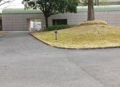 ままだガーデンゴルフセンター