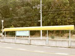 田辺島通駅