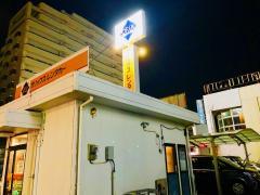 オリックスレンタカー黒崎駅前店
