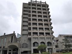 金沢工業大学ライブラリーセンター
