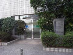 大川カイロプラクティック専門学院