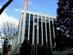 野村證券株式会社 甲府支店