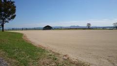 宍道湖北山県立自然公園