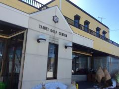 株式会社太平ゴルフセンター