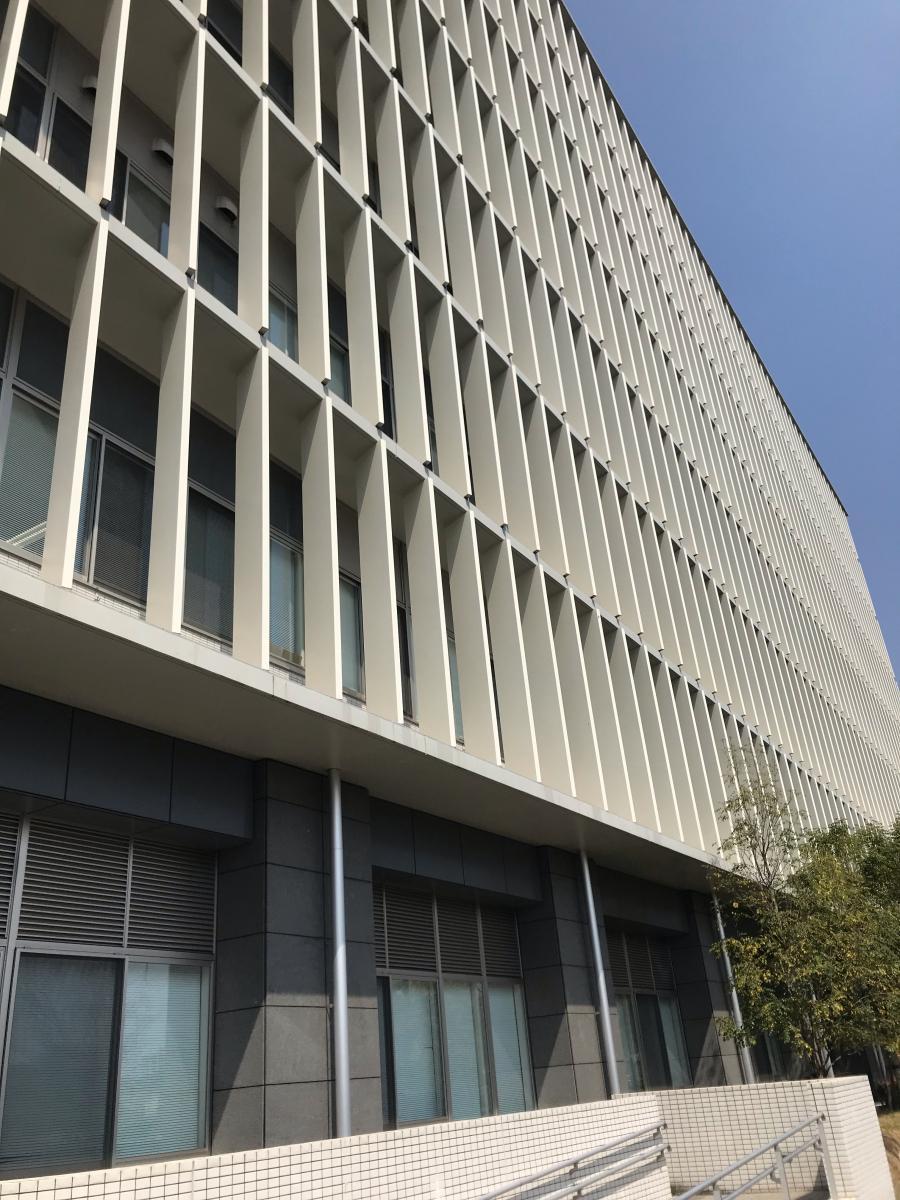 税務署 熊本 西 熊本西税務署の所在地・電話番号・税務署番号