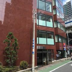 東京ヘアビューティ専門学校