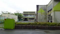 鷲津幼稚園