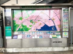 宮内串戸駅