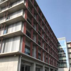 高知県立大学永国寺キャンパス